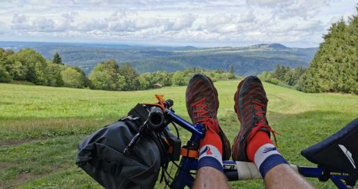 bikepacking-tour-in-der-rhoen