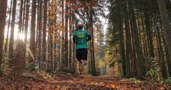sport-mit-asthma-bronchiale
