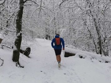 trailrunning-schnee-rhoen