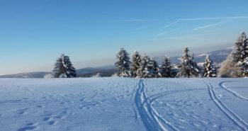 winter-in-der-rhoen