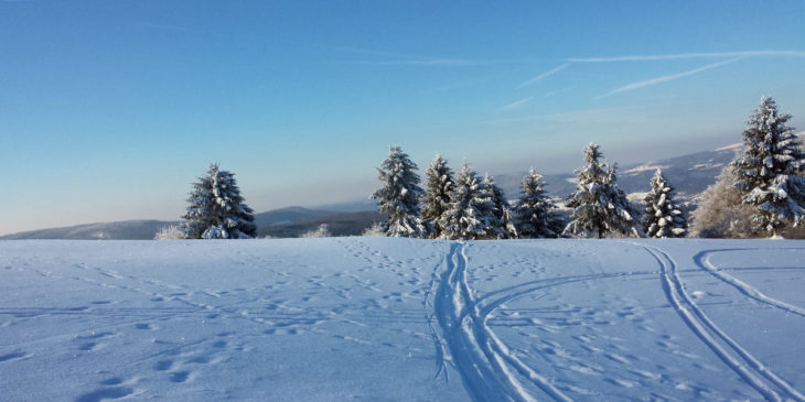 winter-in-der-rhoen
