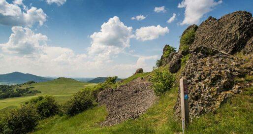 doernberg-grimmheimat-nordhessen