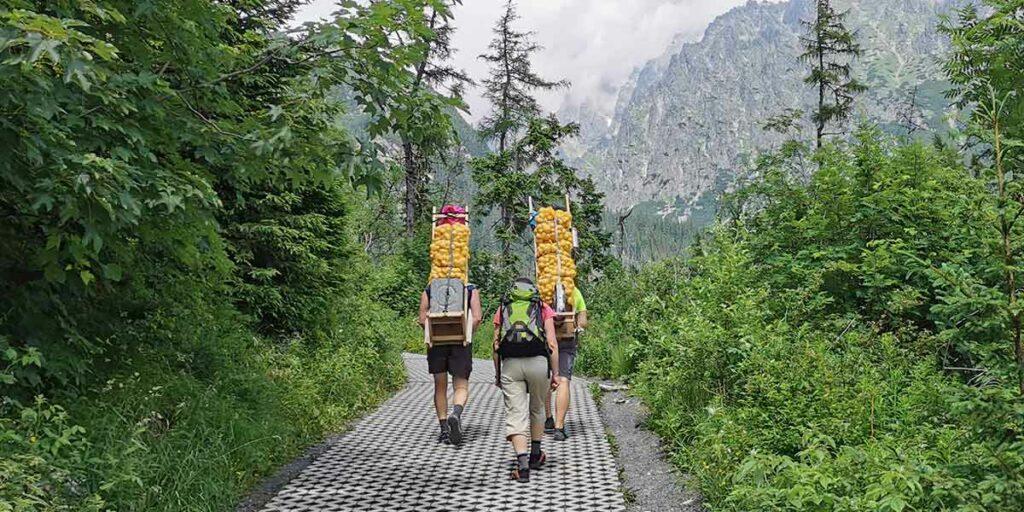 tatra-sherpas